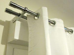 pour cacher le coffre du volet roulant | bricolages déco maison ... - Comment Cacher Un Coffre De Volet Roulant Interieur