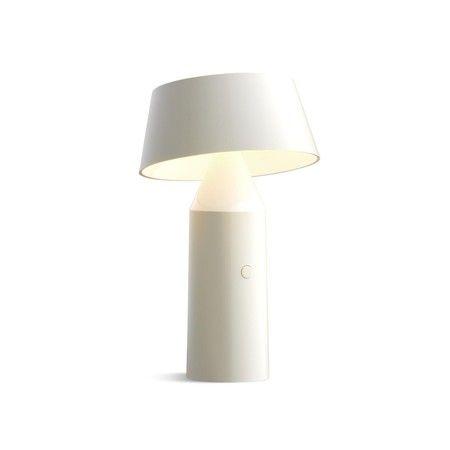 Badezimmer Lampe Akku
