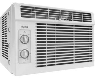 The 3 Best Ac Window Units Best Window Air Conditioner Quiet Window Air Conditioner Window Air Conditioner