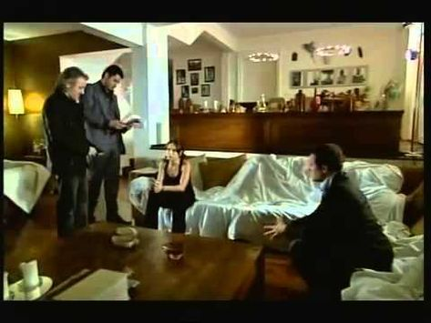 Ezel Episode 20 English subtitles CLICK ON THE SUBTITLES BUTTON