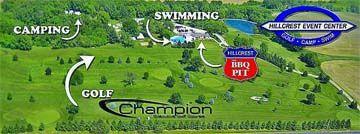 25++ Bogart golf course the villages fl ideas in 2021
