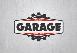 Showcase Of Retro And Vintage Logo Designs Hongkiat Automotive Logo Design Car Logo Design Vintage Logo Design