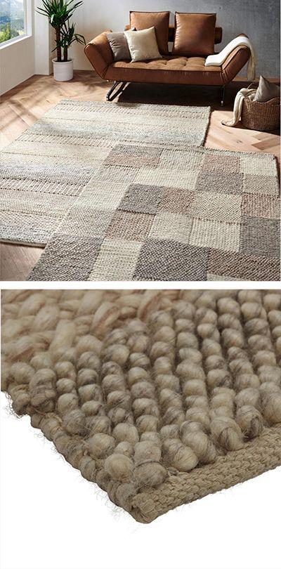 Handwebteppich 160 X 230 Mit Streifen Finden Gewobener Teppich Teppich Handwebteppiche