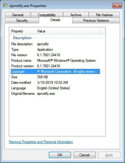 Solved Avoid This Windows 7 Update Patch Kb4493132 Microsoft Windows Operating System Windows Windows Operating Systems