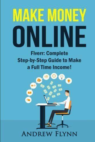 Pin von Slim auf Best Business Books | Affiliate marketing, Marketing,  Internet-marketing