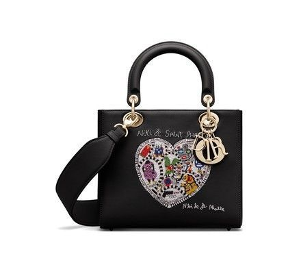 b9fd97a1ad73 Best Women s Handbags   Bags   Dior available at Luxury   Vintage Madrid