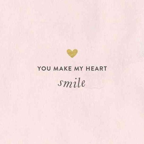 #39ich #charmsquotes #dich #dich39 #die #glauben #lassen #liebe #wieder #zitate 40 & # 39; Ich liebe dich & # 39; Zitate, die Sie wieder an die Liebe glauben lassen