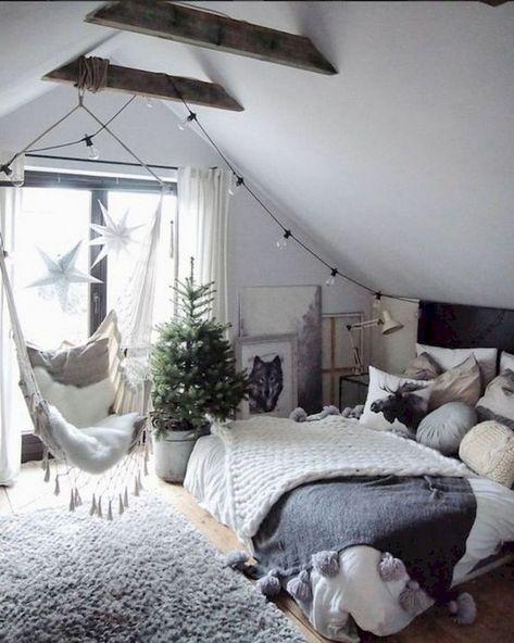 c h e m a i n e e e | Idee arredamento camera da letto ...