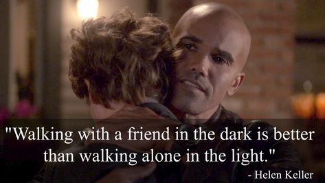 Criminal Minds: 17 Profound Quotes From Season 11 Criminal Minds Funny, Spencer Reid Criminal Minds, Criminal Minds Cast, Quotes From Criminal Minds, Criminal Minds Season 2, Spencer Reid Quotes, Spencer Hastings, Profound Quotes, Inspirational Quotes