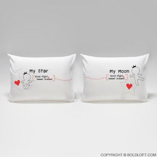 The Princess Bride Pillowcase Set, gift
