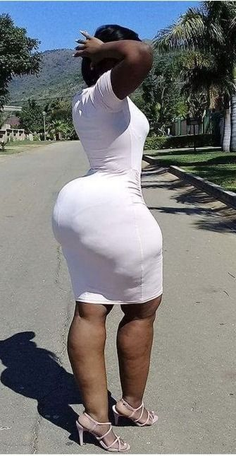 Asian big tits sexy