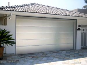 Garage Door Opener Specialist In 2020 Garage Doors Modern Garage Doors Contemporary Garage Doors