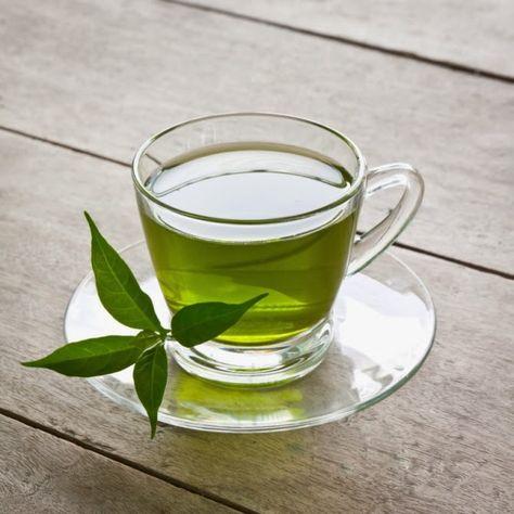 3 tea magas vérnyomás ellen - Vérnyomás, Gyógynövények és..