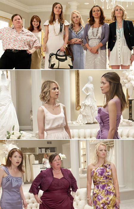10 Bridesmaids Ideas Bridesmaids Movie Bridesmaid Kristen Wiig