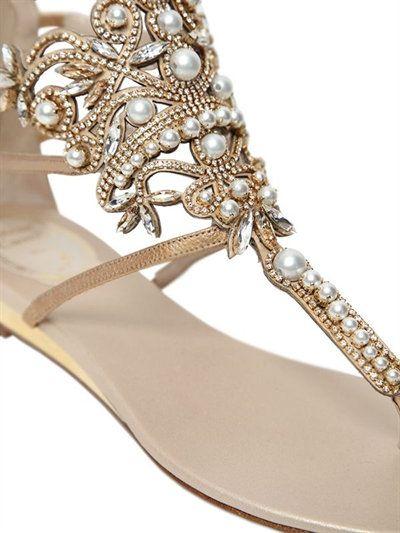 best service b5e19 c6ee1 luisaviaroma scarpe