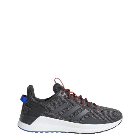 3a70f0474cdbcd Adidas Men s Questar Ride Running Shoe Adidas  fashion  clothing  shoes   accessories  mensshoes  athleticshoes (ebay link)