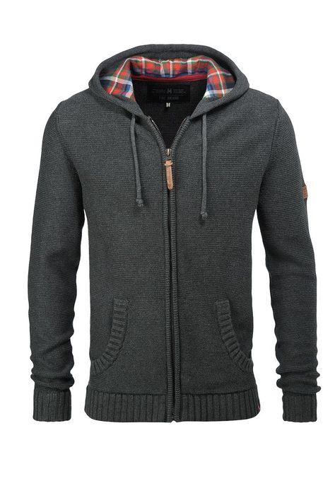Esprit Online Shop Kleidung & Accessoires für Damen