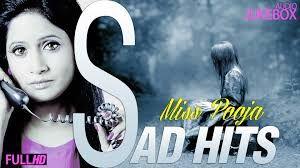 "Listen to Punjabi Music Songs Latest mp3"" Download Free App"