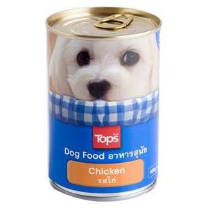 Related Post Dog Link สายจ งส น ขแบบม อจ บน มและสายร ดอกส น ข ทรายอนาม ยนำเข าจากประเทศญ ป น พร อมกล นหอมของแ Dog Food Recipes Food Animals Dog Cat