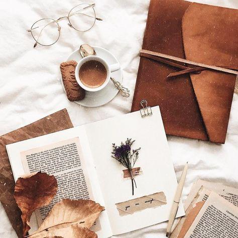 48+ Ideas Photography Instagram Inspiration Flat Lay