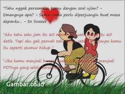 Kumpulan Gambar Kata Kata Cinta Bahasa Inggris Kumpulan Kata Kata Gombal Cinta Lucu Bahasa Inggris Untuk 56 Kata Bijak Galau Sweet Ba Romantis Gambar Hujan