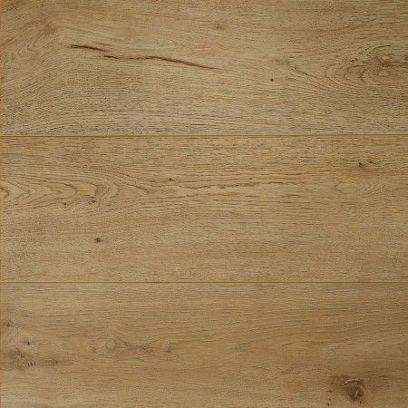 Tecsun Sea Side Cottage Pacific Coast Laminate Floors Pc1605 Flooring Laminate Laminate Flooring