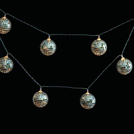Pin On Disco Costume For Women