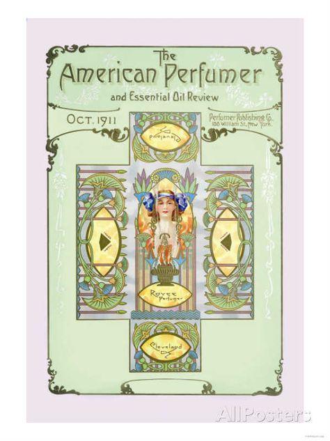 90 Miniature Perfume Labels Ideas Perfume Label Vintage Labels Labels