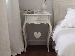 camere da letto romantiche moderne - Cerca con Google