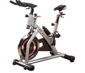 Best Exercise Bike Reviews Under 800 With Images Biking