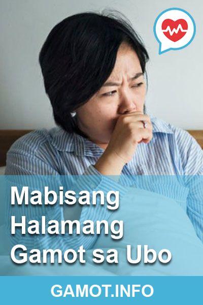 Pin On Gamot Info Sakit At Gamot Sa Pilipinas