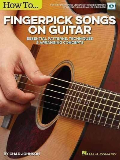 Subscribe To Free Guitar Lessons For Beginners And Advanced Players From Pro Guitarists Guitarlessons Guitar Songs Basic Guitar Lessons Guitar Lessons Songs