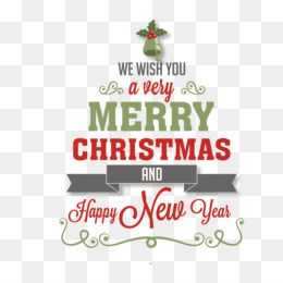 Happy New Year Png Happy New Year Transparent Clipart Free Download New Year Cal Happy New Year Png Merry Christmas And Happy New Year New Years Background