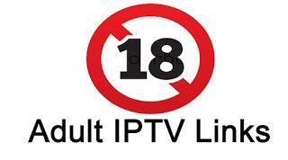 Pin On Free M3u Iptv Links