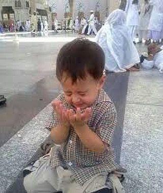 گفتم دعا چیست گفتند طلب نیاز از بی نیاز گفتم التماس دعاچیست گفتند خوبان را در درگاه خدا واسطه قرار دادن پس باافتخار م Islamic Quotes Islam Life Lessons