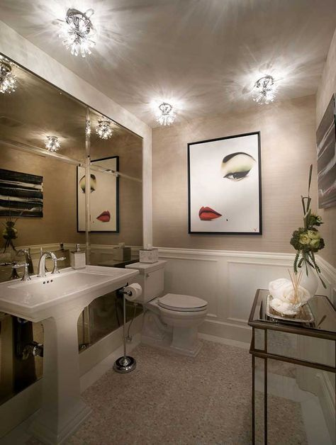 45 bathroom lighting ideas to complement the room bathroom lighting fixtures light walls and wall sconces