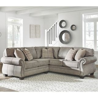 Online Shopping Bedding Furniture Electronics Jewelry Clothing More With Images Furniture Olsberg Sectional Sofa