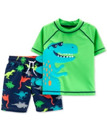 Toddler Baby Boy Top//Shirt//Pants 2-4T Dino Car Many Designs