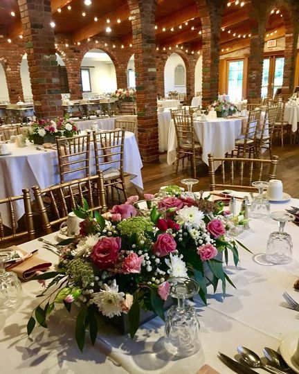 La Galleria Venue Buffalo Ny Weddingwire Ny Wedding Venues Buffalo Wedding Ny Wedding