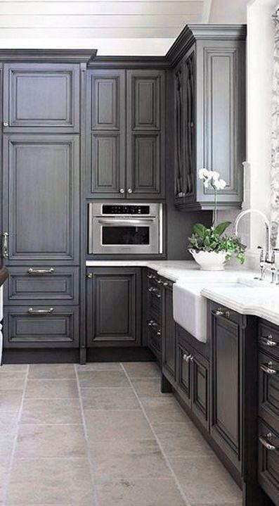 Luxury Kitchen Design Ideas We D Copy If Money Were No Object