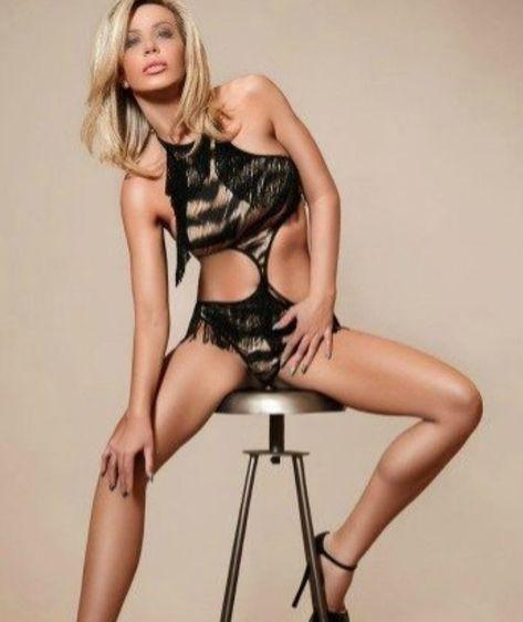 Pamela Ladies Gentlemen Adult Londonescorts London Escort Model