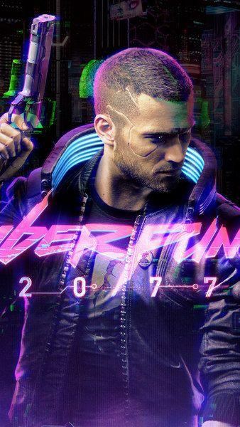 Cyberpunk 2077 V 4k 3840x2160 1920x1080 2160x3840 1080x1920 Wallpaper Cyberpunk 2077 Cyberpunk Cyberpunk Art