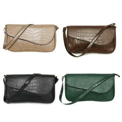 Bw A Fashion Women Handbag Pu Leather
