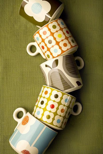 tea time :)