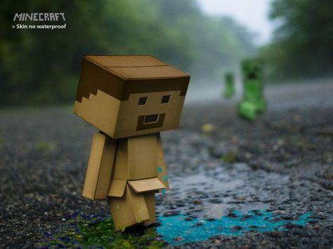 Fonds Décran Jeux Vidéo Fonds Décran Minecraft Skin
