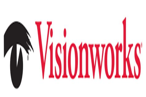 Visionworks Guest Satisfaction Survey To Win A Prize Draw