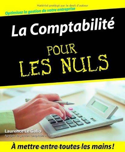 Telecharger La Comptabilite Pour Les Nuls Livre Pdf Author Publisher Livres En Ligne Pdf La Comptabilite Pour Les Nuls Telecharger Finance Accounting Teaching