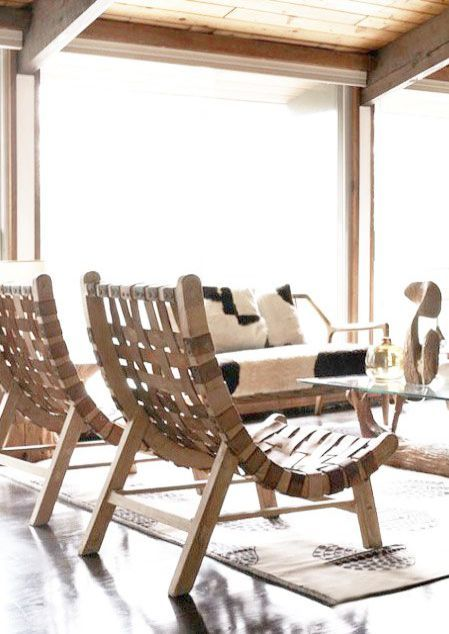 Patio Furniture Outlet Stores Near Me