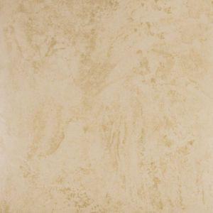 Floor Tile Emser Agra Cafe Porcelain 20x20 | New Kitchen | Pinterest | Agra