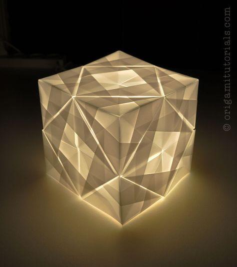 Fabulous Best Leuchtw rfel ideas on Pinterest Edison beleuchtung Edison lampen and Led wandleuchten